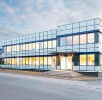 Systemhaus Menden Dortmund
